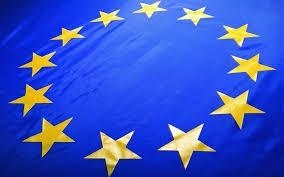 Украина, ЕС, ассоциация