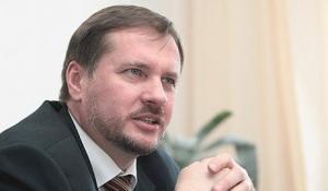 чорновил, путин, новости украины, политика, новости россии