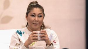 Анита Цой, певица, артистка, соцсети, вся правда, сенсация, подробности, общество, шоу-бизнес, болезнь, заболевание, лишний вес, полнота