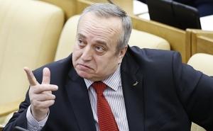 новости, Украина, Россия, экономика, санкции Путина, подробности, по кому ударят, Клинцевич, санкции России против Украины