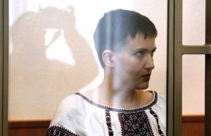 украина, россия, савченко, происшествия, общество, суд