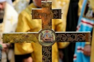 томос, автокефалия, украина, религия, константинополь, варфоломей, скандал