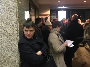 москва, апеляционный суд, россия, политика, надежда савченко, николай карпюк, станислав клых, украина, соцсети
