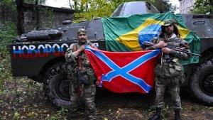 донецк, общество, днр, лнр, юго-восток украины, происшествия, донбасс, ато. армия украины