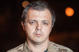 батальон донбасс, новости донбасса, семен семенченко, происшествия, ато, общество,новости украины