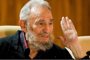 Куба, Кастро, Китай, Европа,США, Россия