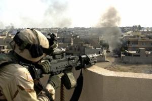 Ирак, Мосул, Ракка, политика, США, общество, терроризм, ИГИЛ