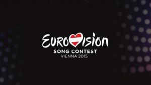 евровидение, общество, австрия, полуфинал, смотреть онлайн, прямая трансляция, россия, украина, видео, вена