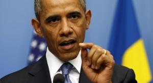 США, Россия, Москва, Обама, поездка, визит, Путин, бизнес, переговоры