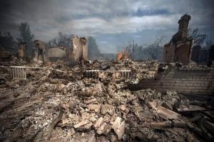 Украина, Донецк, Луганск, ДНР,ЛНР, война, политика, общество, Россия