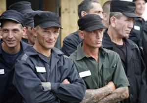 ато, донбасс, марьинка, пророссийские наемники, террористы днр, украинская разведка