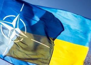 украина, грузия, россия, нато, сша, табах, трамп, указ, устав, изменение, агрессия, вступление, томос, безвиз