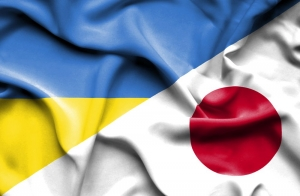 соглашениями, вооружать, выборы, Донбассе, государства, союзник, Токио, посольство, посол, уважает, Украину