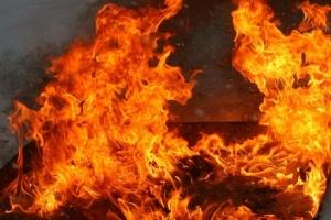 пожар, дети, смерти, фото, мать, суицид, сыновья