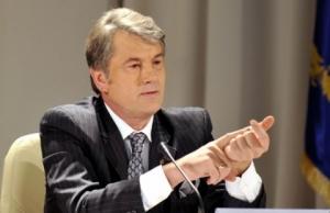 ющенко, абхазия, приднестровье, политика, украина, сша, евросоюз, россия, донбасс, восток украины, путин
