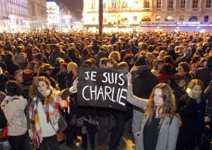 марш единства, франция, париж, происшествия, общество, теракт