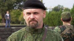 геращенко, мозговой, убит, спецназ, гру