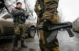 дебальцево, мариуполь, ато, донбасс, восток украины, происшествия, тымчук, армия украины