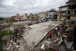 непал, украина, мид, самолет, эвакуация