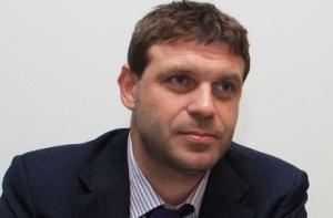 юго-восток украины, ситуация в украине, александр лукьянченко, мэр донецка