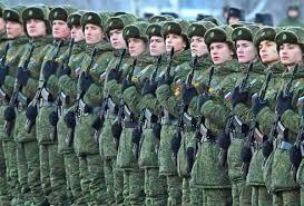 путин, украина, кремль, вторжение, сбу, кононенко, проблема, ато, война.