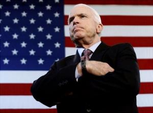 США, Украина, политика, общество, Донбасс, восток Украины, Владимир Путин, Сирия, Джон Маккейн
