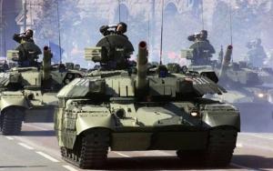 Порошенко, военное положение, украина