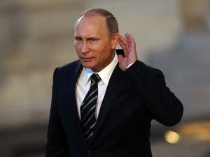 владимир путин, срок, оскорбления, новости, политика, госдума, россия, общество, роман худяков, уголовное наказание