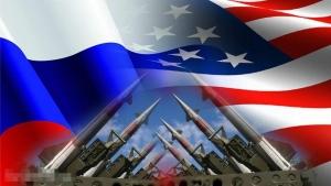 Мир, США, Россия, Издание, Ядерная сделка, Оружие, Ракеты, Экономика.