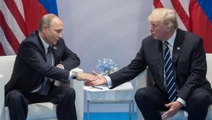 трамп дональд, владимир путин, россия, политика, расследование