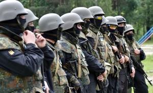 айдар, киев, минобороны украины, происшествия, всу, украина