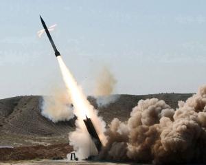 иран, испытания баллистических ракет, сша, политика, евросоюз