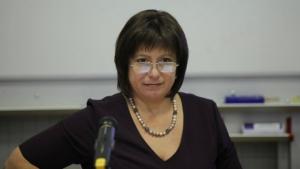 Украина, Яресько, реструктуризация долга, финансы