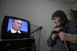 российские сми, тв, запрет