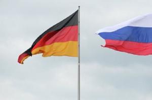 германия, сакнции, рф, россия, политика, общество, берлин