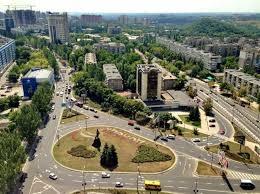 Донецк, макеевка, ясиноватая, донекцая область, донбасс,юго-восток украины