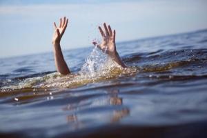 Ивано-Франковская область, Прикарпатье, Днестр, новости, утонул мужчина, новости, Украина