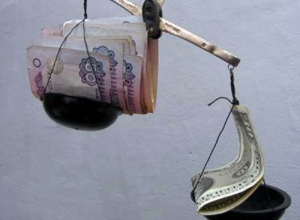 курс, евро, доллар, рубль