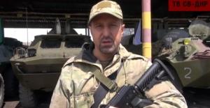 донецк, днр. армия украины, аэропорт донецка, происшествия. юго-восток украины, новости украины, общество