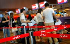 AirAsia, самолет, хвост спасатели, черные ящики, поиск, не обнаружили