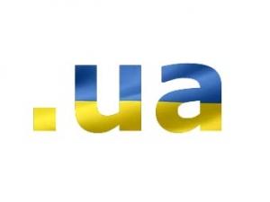 днепропетровск, украина, кировоград, новое, название, домен