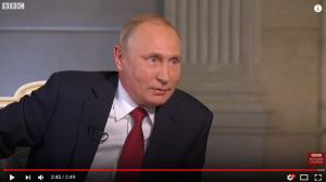 Владимир Путин, Происшествия, Политика, Общество, Скандал, Реакция соцсетей