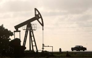 саудовская аравия, цены на нефть, повышение, май 2015 года