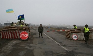 украина, зона ато, пропускной режим, сбу, петр порошенко, пограничная служба