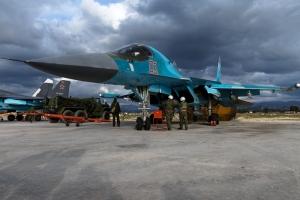 украина, россия, агрессия, война на донбассе, вс рф, учения, авиация, крым