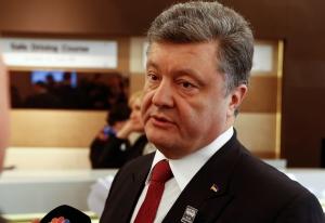 соцвыплаты, выборы в донбассе, петр порошенко ,минские переговоры, политика, общество, донбасс
