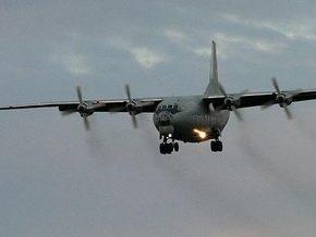 Россия, Нигерия, самолет, посольство, Абудже, СМИ, оружие