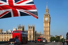 мировые новости, ИГИЛ, Сирия, Великобритания, ООН, политика
