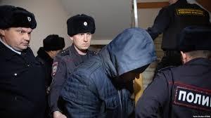 Россия, Полиция, Комментаторы, Цензура, Власть, Критика, IP-адреса.