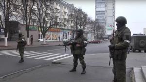 Новости Луганска, ЛНР, Общество, Новости - Донбасса, Экономика